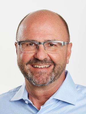 Daniel Snétivy